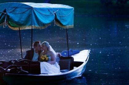Noc przedślubna