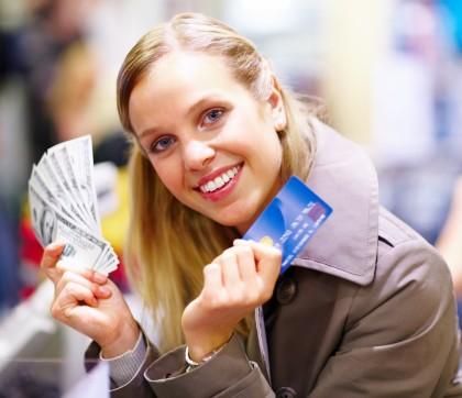 Ubezpieczenie kredytu od utraty pracy