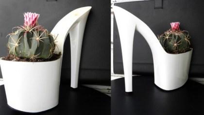 Buty platformowe z wersji ogrodniczej- korekta :)