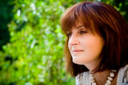 Hormonalna terapia zastępcza pomaga czy szkodzi?