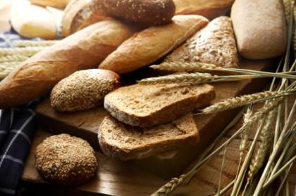 Rezygnuj� z chleba, czy warto?