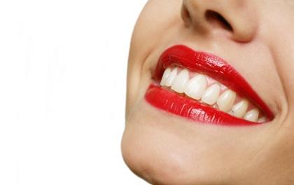 Ponętne usta w trzech odsłonach