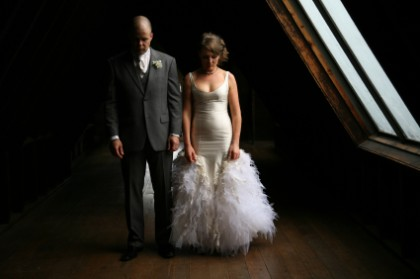 Unieważnienie małżeństwa