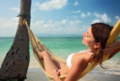Sharm el Sheikh - wakacje dla szukających dobrej zabawy