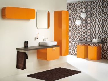 Ontario - nowa łazienka marki Tiger