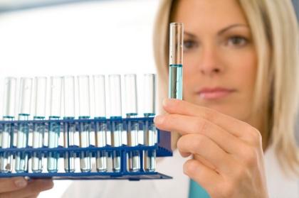 Nadmiar kwasu foliowego grozi zmianami genetycznymi?