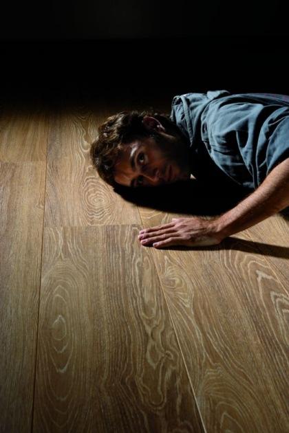 Grunt to podłoga - jak dobrać idealną?