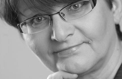 Ofiary katastrofy pod Smoleńskiem - sylwetki kobiet