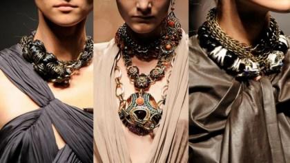 Biżuteria w rozmiarze XXL-korekta :)