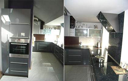 Sposoby na aranżacje małych mieszkań
