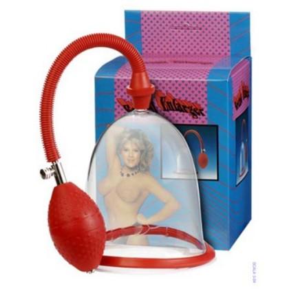 Seksowne zabawki w sypialni...