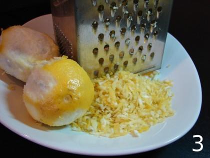 Gotuj z We-Dwoje – Marmolada z gruszek