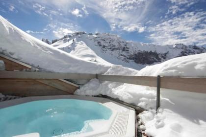 Inspirujące pomysły na zimowy urlop bez nart