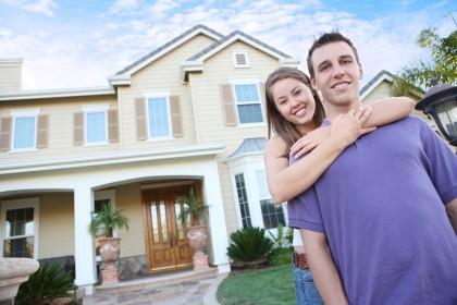 Prognoza na dom - ceny mieszkań