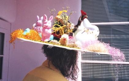 Wielkanocne zwyczaje na �wiecie