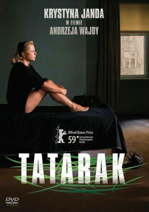 Filmowe podsumowanie roku 2009