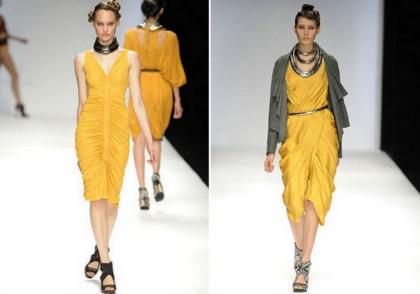Orient- najważniejsze trendy wiosna/lato 2010- korekta:)