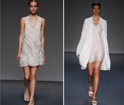 Najważniejsze trendy wiosna/lato 2010- Fam fatale -do korekty :)