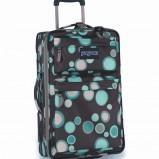 Zdj�cie 1 - Kolorowe torby na wakacyjne podr�e