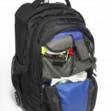 Zdj�cie 13 - Kolorowe torby na wakacyjne podr�e