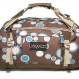 Zdj�cie 18 - Kolorowe torby na wakacyjne podr�e