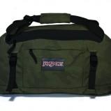 Zdj�cie 19 - Kolorowe torby na wakacyjne podr�e