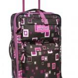 Zdj�cie 2 - Kolorowe torby na wakacyjne podr�e