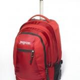 Zdj�cie 9 - Kolorowe torby na wakacyjne podr�e