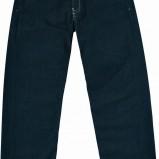 Zdj�cie 10 - Adidas - kolekcja wiosna-lato 2009 dla m�czyzn