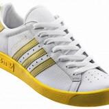 Zdj�cie 11 - Adidas - kolekcja wiosna-lato 2009 dla m�czyzn