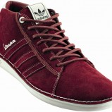 Zdj�cie 12 - Adidas - kolekcja wiosna-lato 2009 dla m�czyzn