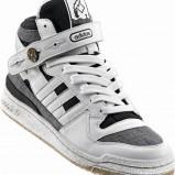 Zdj�cie 13 - Adidas - kolekcja wiosna-lato 2009 dla m�czyzn