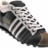 Zdj�cie 16 - Adidas - kolekcja wiosna-lato 2009 dla m�czyzn