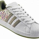 Zdj�cie 17 - Adidas - kolekcja wiosna-lato 2009 dla m�czyzn