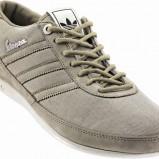 Zdj�cie 18 - Adidas - kolekcja wiosna-lato 2009 dla m�czyzn