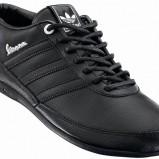 Zdj�cie 19 - Adidas - kolekcja wiosna-lato 2009 dla m�czyzn