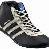 Zdj�cie 20 - Adidas - kolekcja wiosna-lato 2009 dla m�czyzn