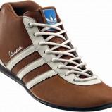 Zdj�cie 21 - Adidas - kolekcja wiosna-lato 2009 dla m�czyzn