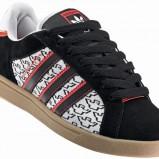 Zdj�cie 22 - Adidas - kolekcja wiosna-lato 2009 dla m�czyzn