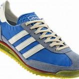Zdj�cie 30 - Adidas - kolekcja wiosna-lato 2009 dla m�czyzn