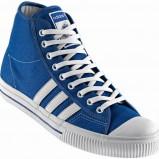 Zdj�cie 31 - Adidas - kolekcja wiosna-lato 2009 dla m�czyzn
