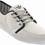 Zdj�cie 32 - Adidas - kolekcja wiosna-lato 2009 dla m�czyzn