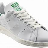 Zdj�cie 33 - Adidas - kolekcja wiosna-lato 2009 dla m�czyzn