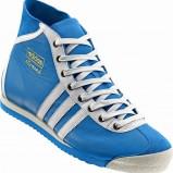 Zdj�cie 34 - Adidas - kolekcja wiosna-lato 2009 dla m�czyzn