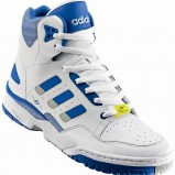 Zdj�cie 36 - Adidas - kolekcja wiosna-lato 2009 dla m�czyzn