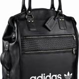 Zdj�cie 37 - Adidas - kolekcja wiosna-lato 2009 dla m�czyzn