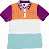 Zdj�cie 39 - Adidas - kolekcja wiosna-lato 2009 dla m�czyzn