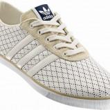 Zdj�cie 4 - Adidas - kolekcja wiosna-lato 2009 dla m�czyzn