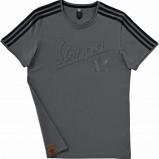 Zdj�cie 41 - Adidas - kolekcja wiosna-lato 2009 dla m�czyzn