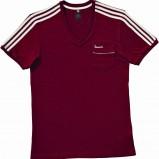 Zdj�cie 43 - Adidas - kolekcja wiosna-lato 2009 dla m�czyzn